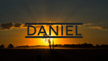 Daniel 4 - How Not to Lead (HSM)