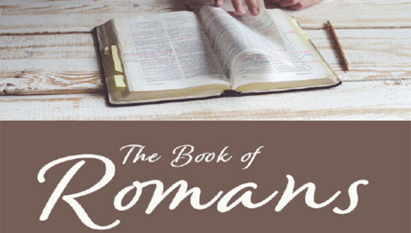 Series: Book of Romans